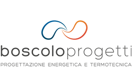 Boscolo Progetti -